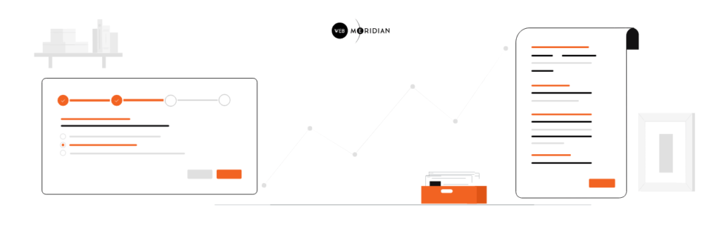 Default Magento Checkout vs One Step Checkout