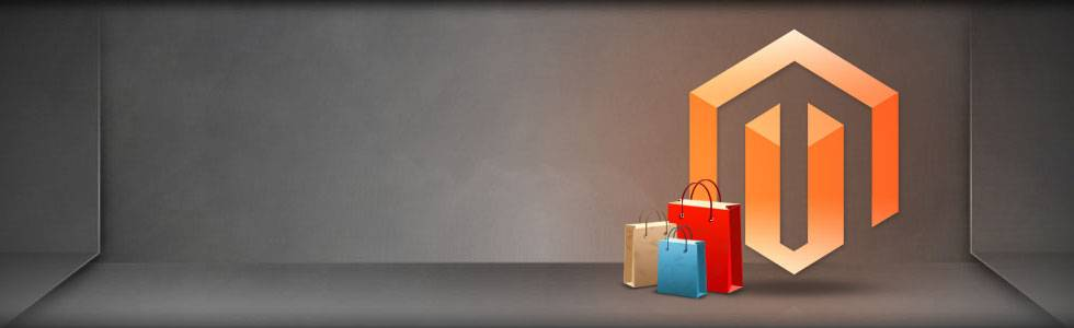 Top 10 Extensions for Magento shops