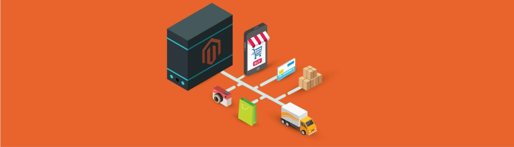 How to choose proper hosting parameters and provider for Magento shop?