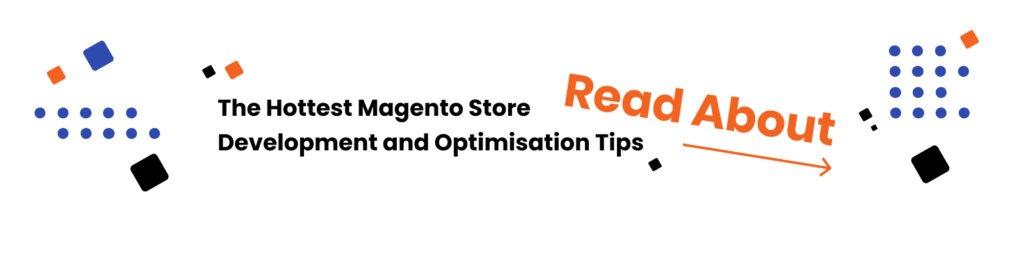 LongLife LED - Magento Store Development