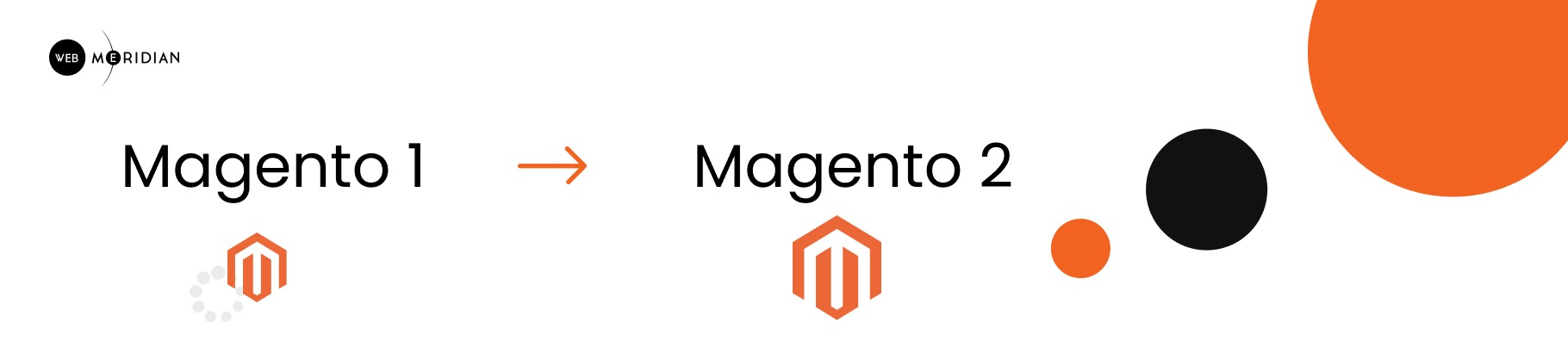 Magento 1.9 End of Life
