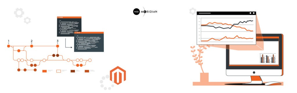 Magento 1 End of Life: Should You Update?