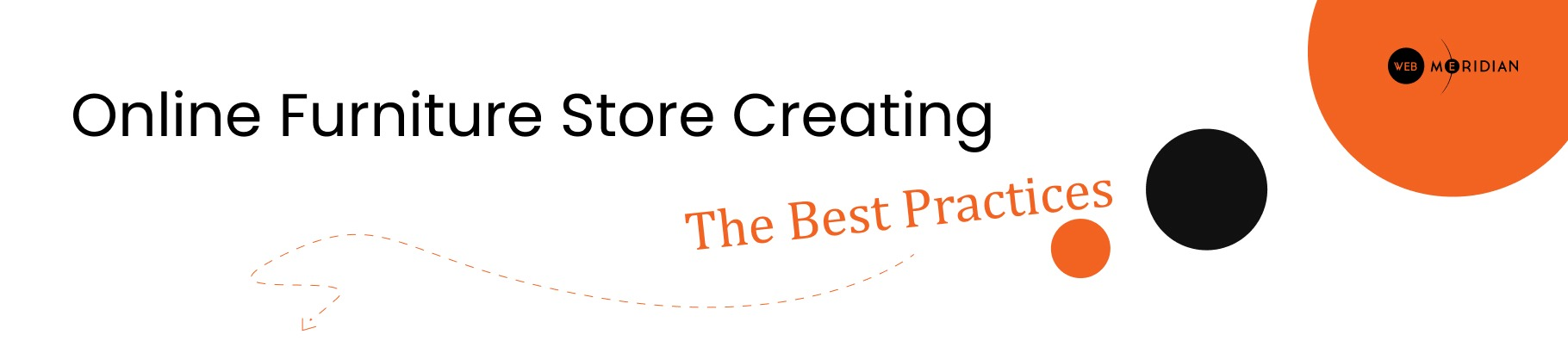 The Best Practices for Online Furniture Store Creating