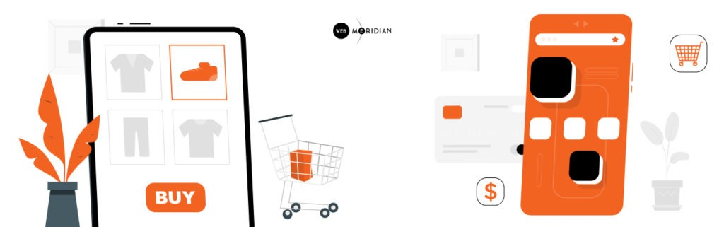 The Best Mobile eCommerce Practices to Follow in 2021