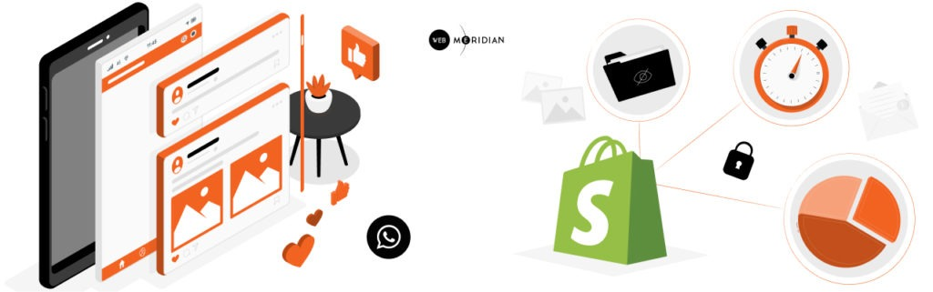 21 Must-Have Shopify Apps | Come In Handy Every Merchant  in 2021 Reality