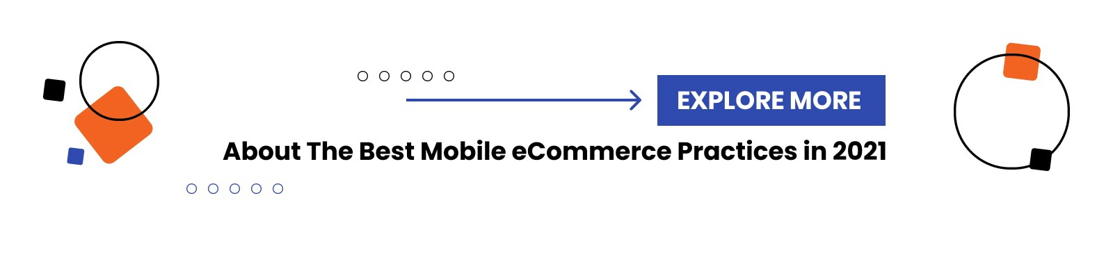 Magento Mobile App Features - The Best Mobile eCommerce Practices to Follow in 2021