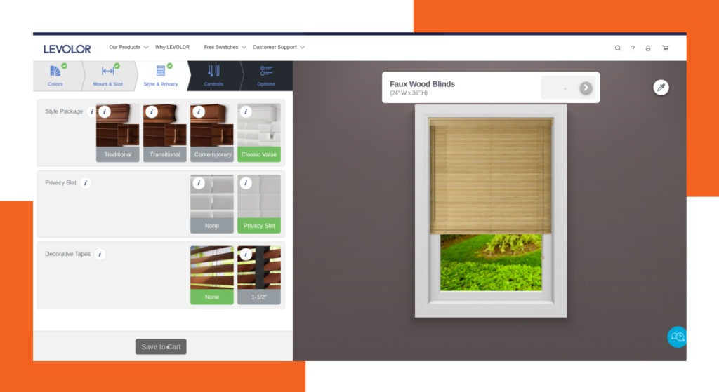 how to add configurable products in Magento 2