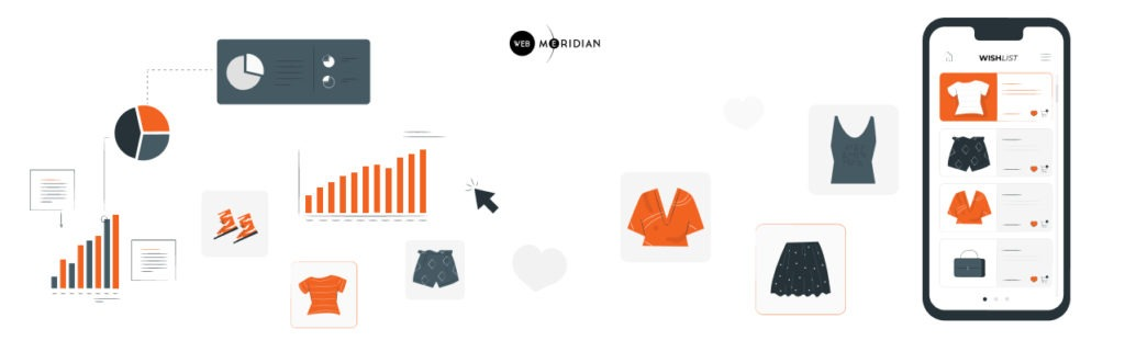 Boost Sales With Astonishing Speed Like Helly Hansen Did With Magento 2 | Success Story
