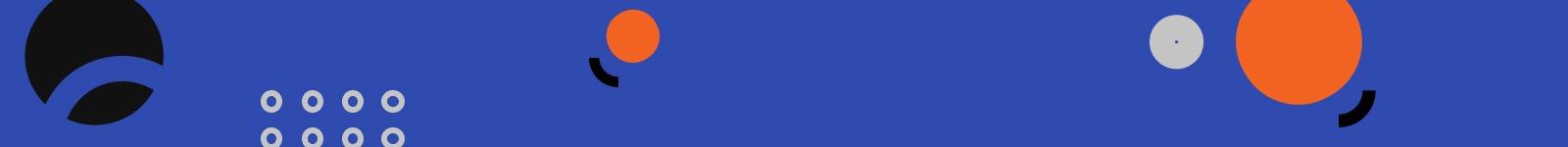 Magento Optimization & Hosting