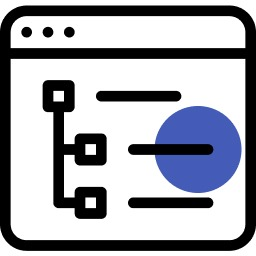 Full-Stack Magento Development
