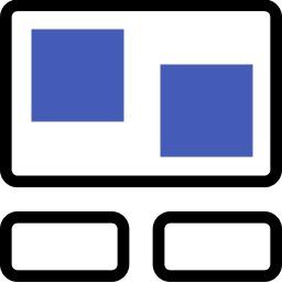 Magento 2 Theme Development